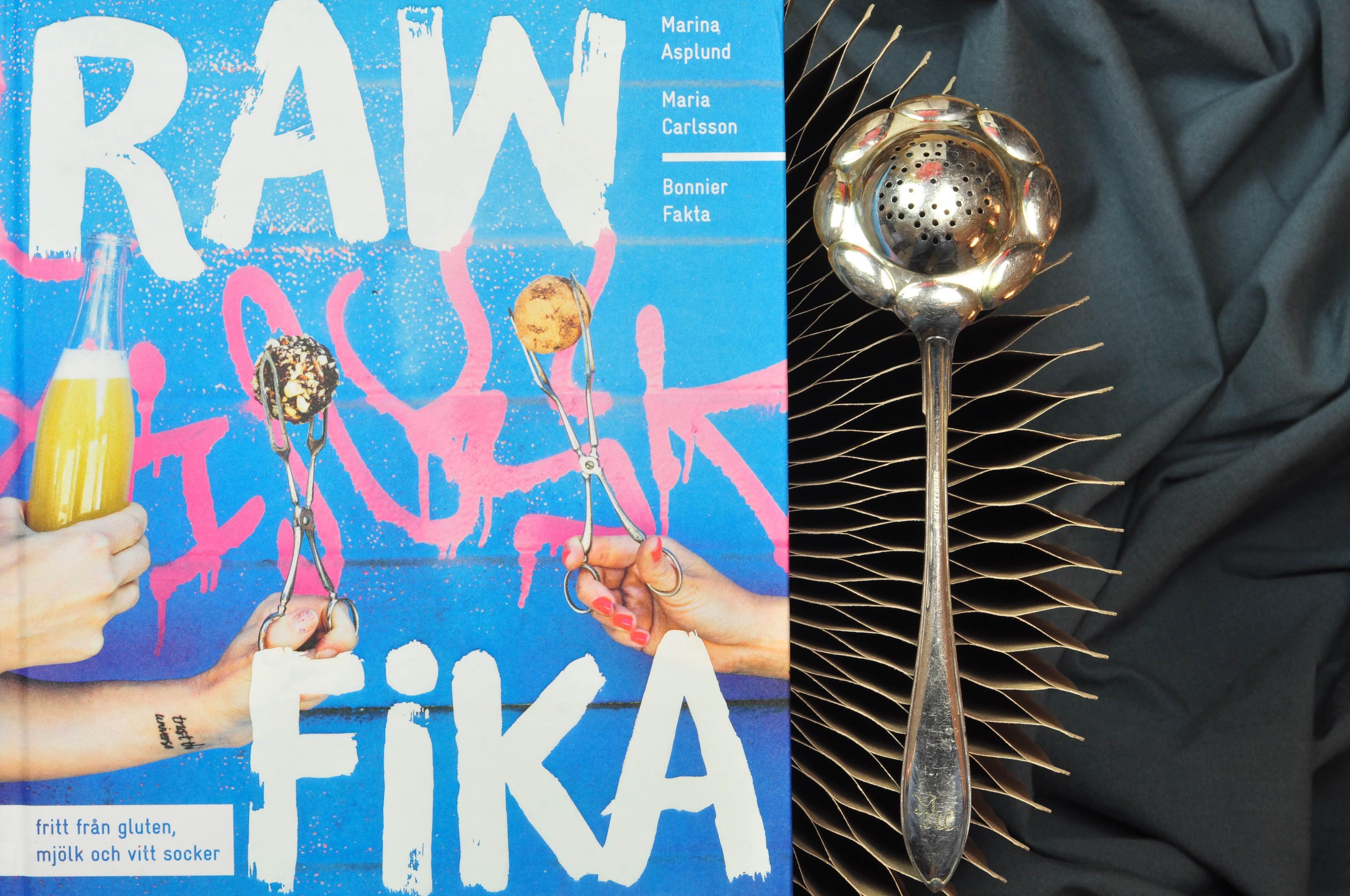 Raw_fika