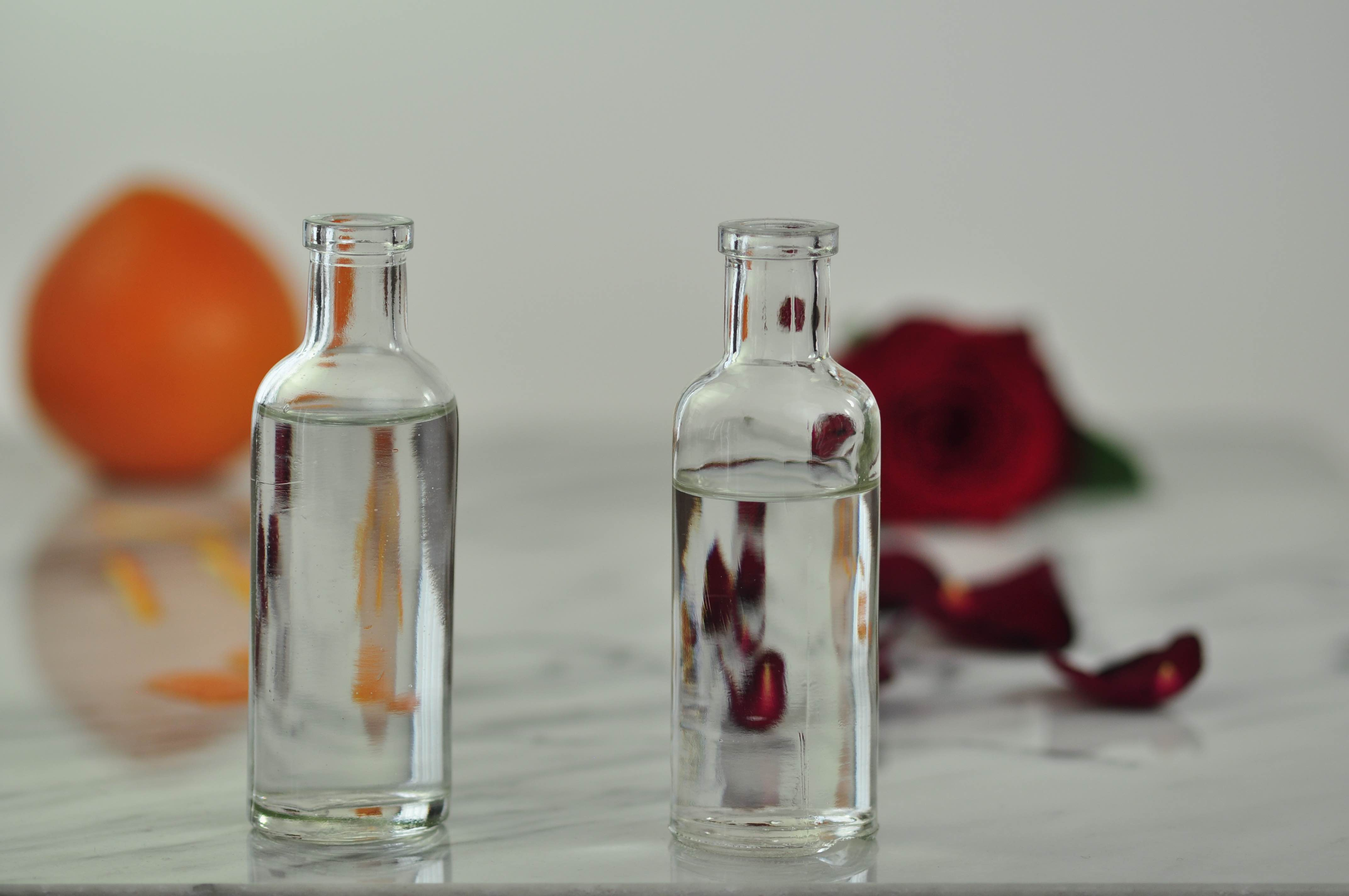 Orange_blossom_and_rose_water