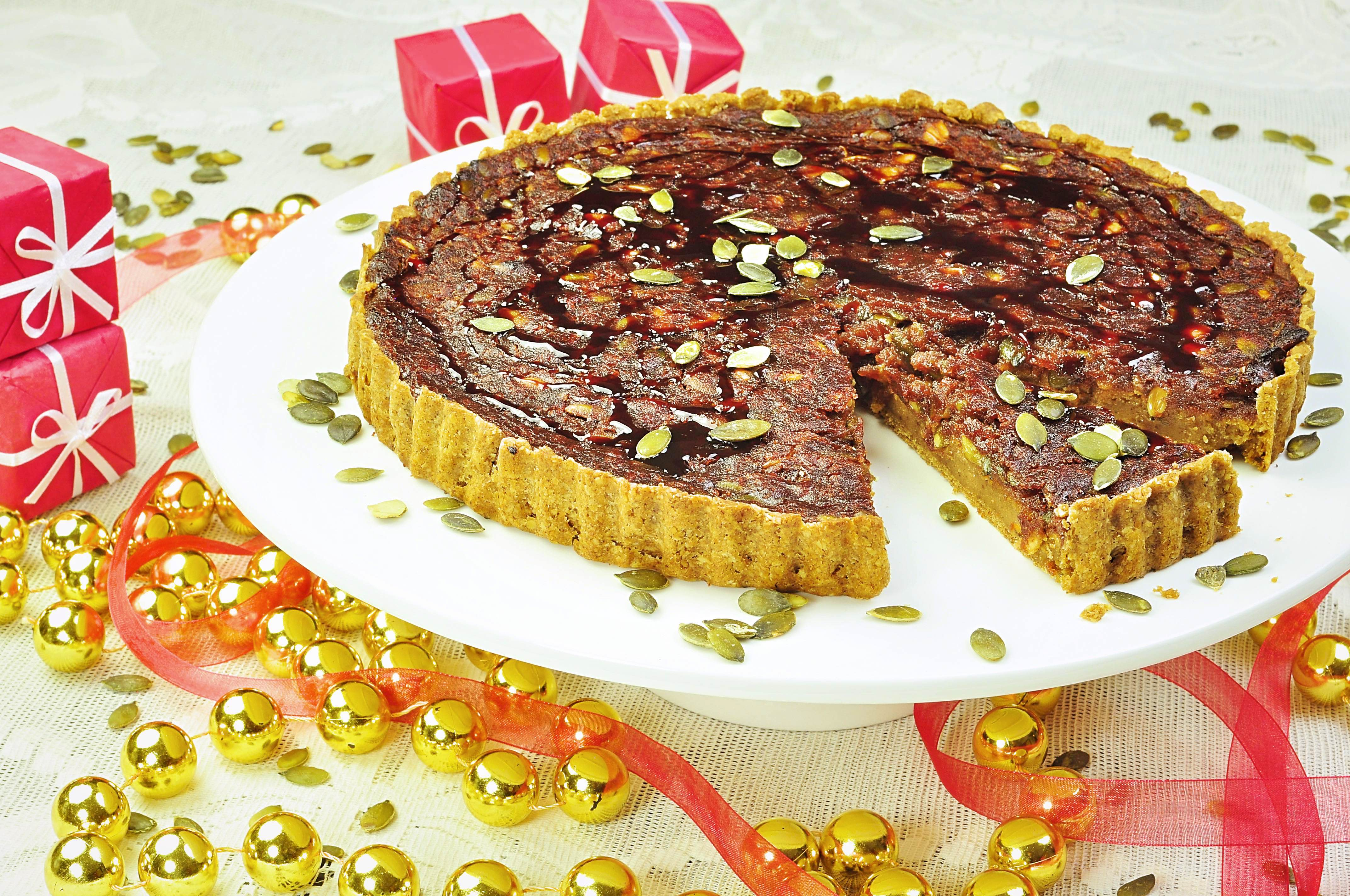 delicious_pie_with_chickpeas_and_sweet_potato_2