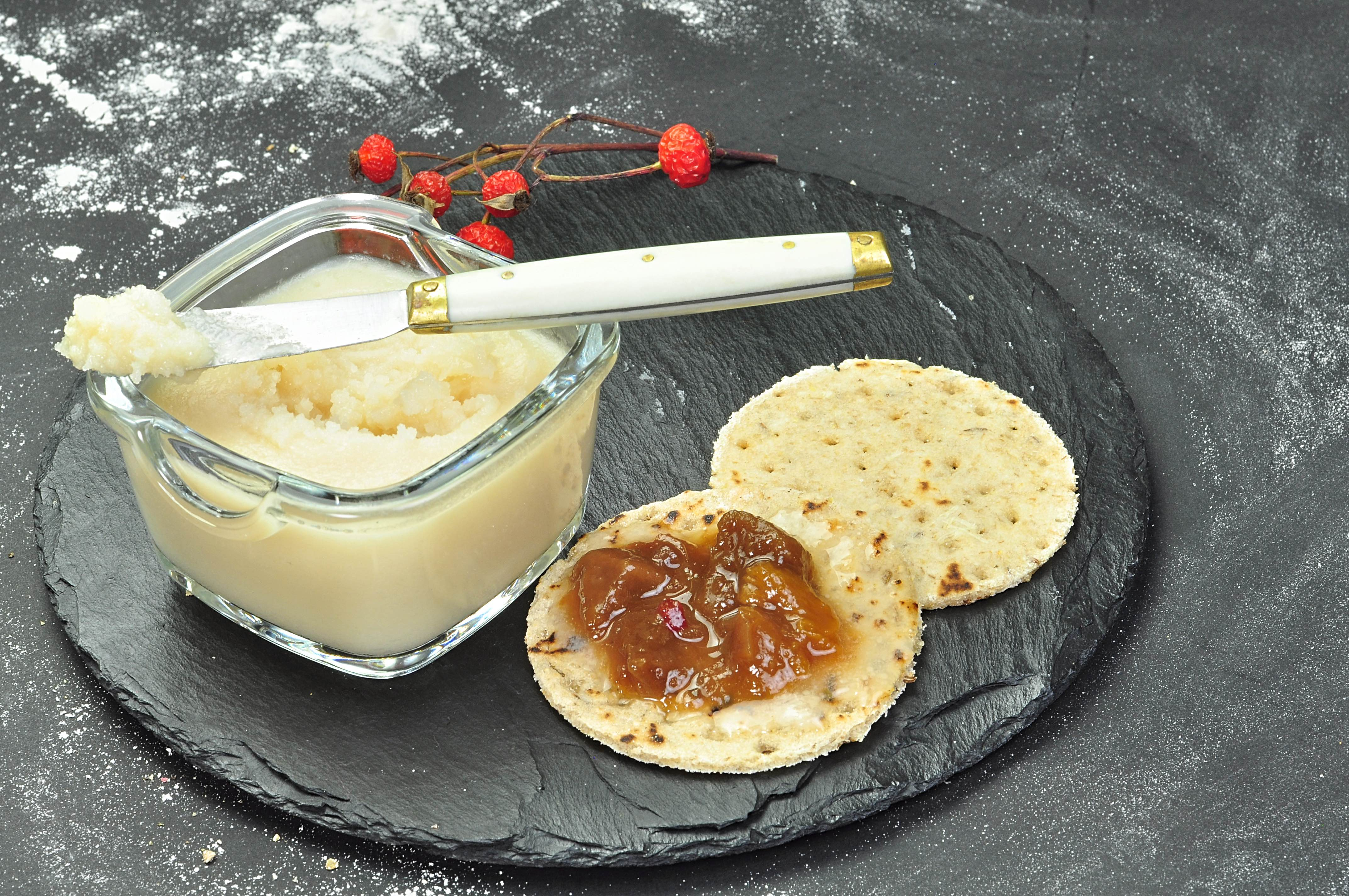 homemade_butter_with_oatcream_2
