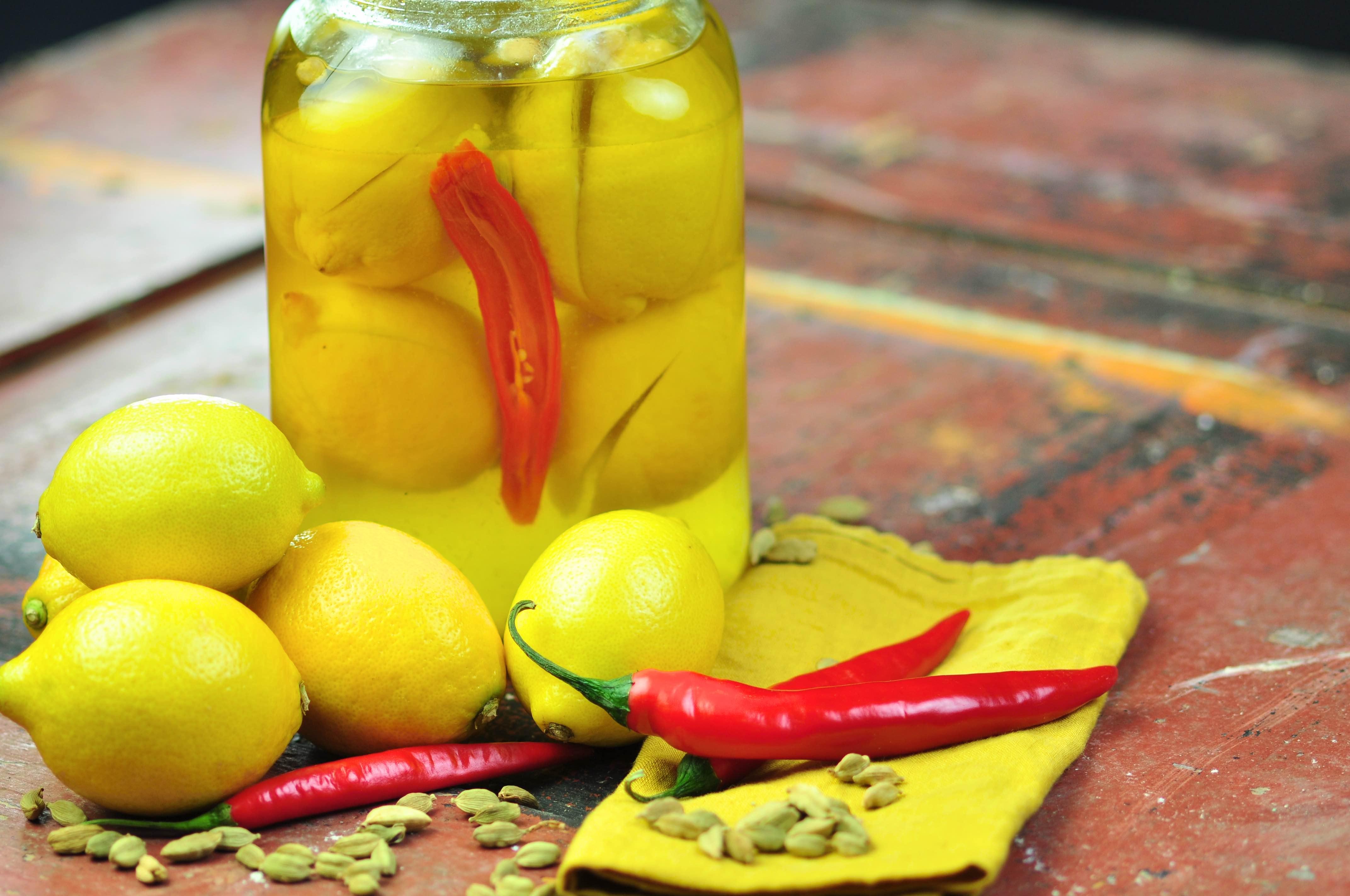 preserved_lemons_2