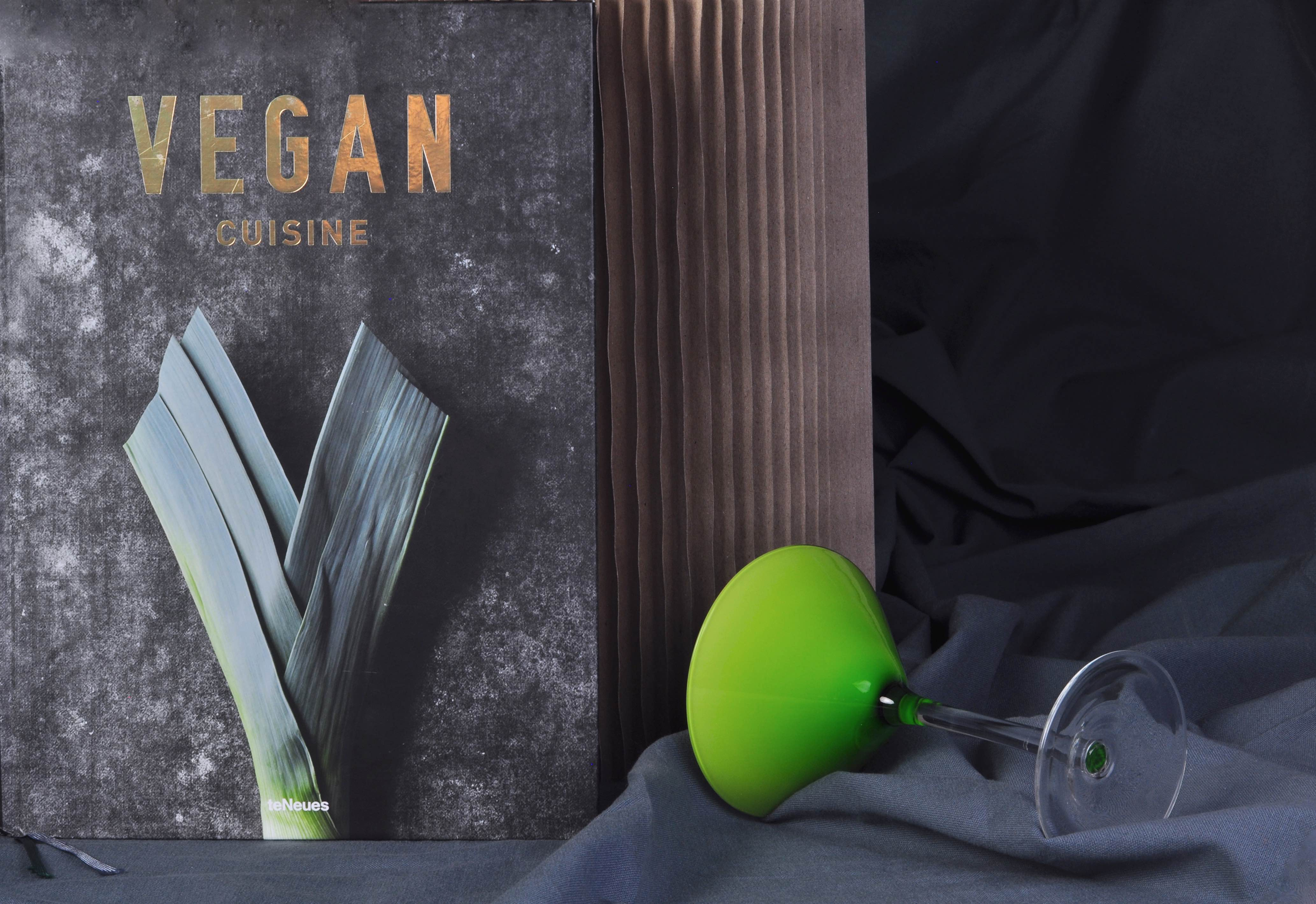 Vegan_cuisine_tastecelebration_com