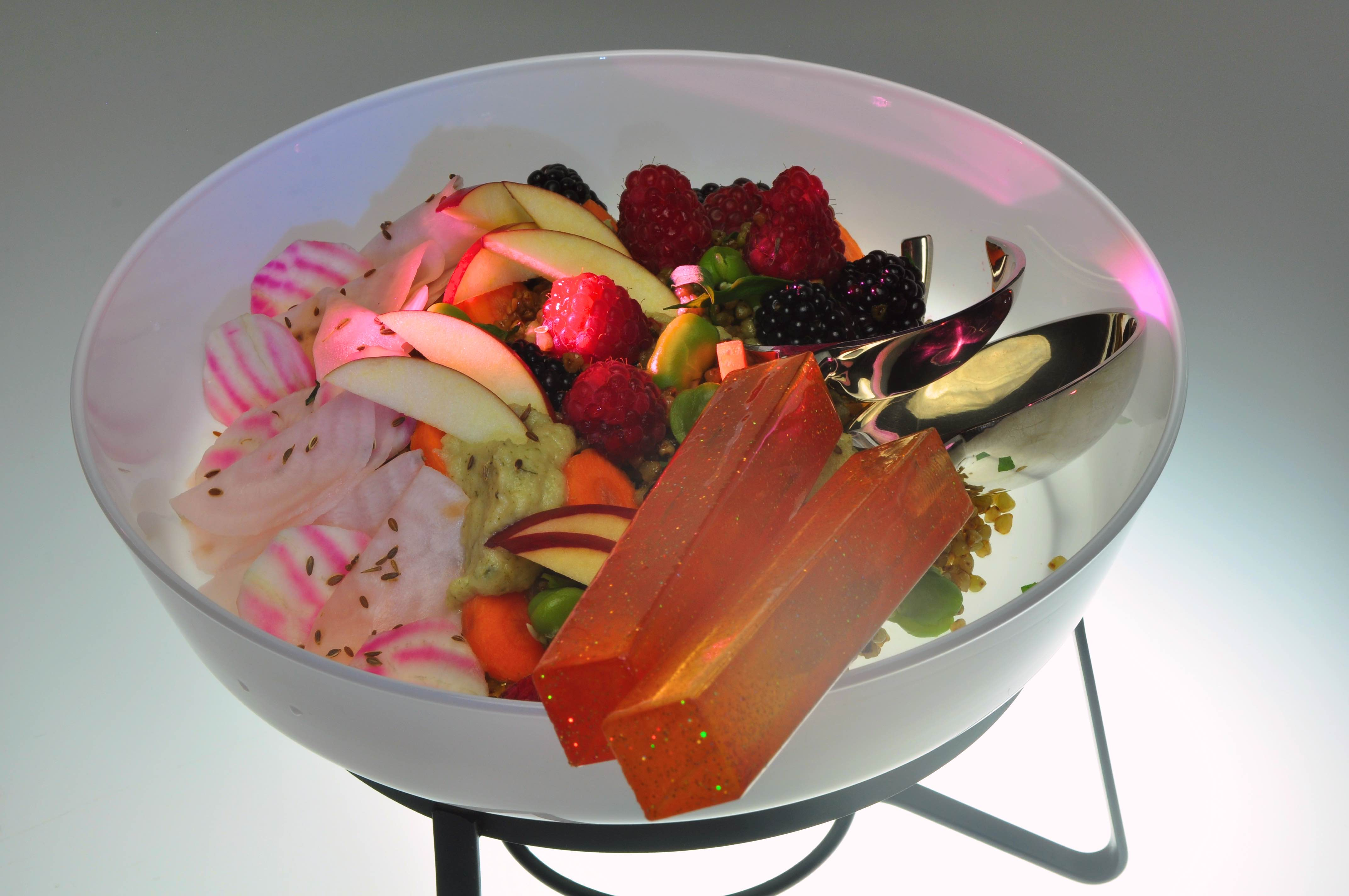 Disco_salad_with autumn_ingredients